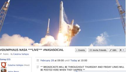 Capture d'écran 2013-03-01 à 5.44.12 AM